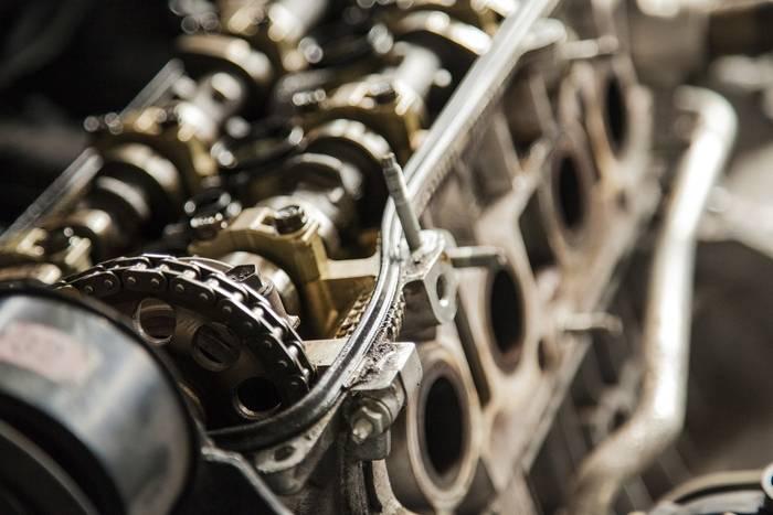 Jaki silnik do gazu sprawdzi się najlepiej?