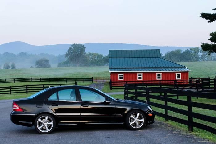Jak sprzedać samochód - sprzedaż auta krok po kroku