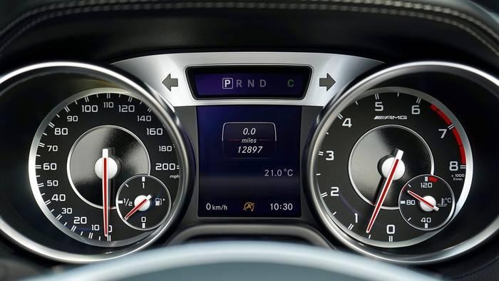 Moment obrotowy silnika - co to jest i jak go zwiększyć?