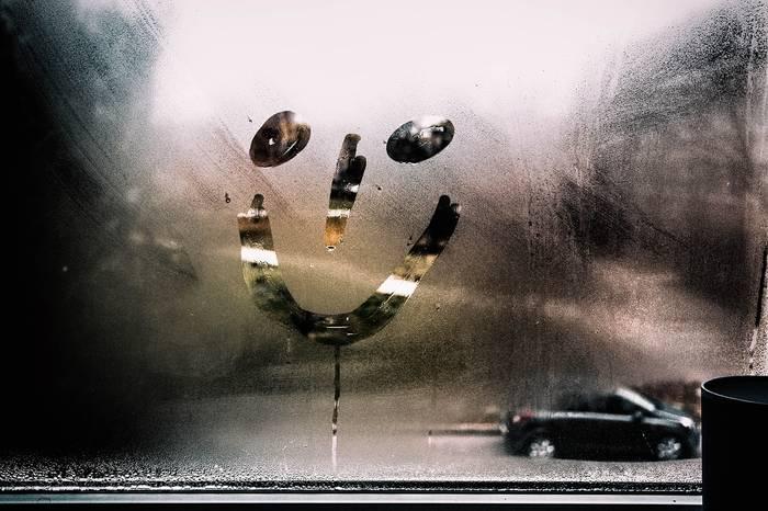 Parowanie szyb w aucie - dlaczego parują szyby w samochodzie?