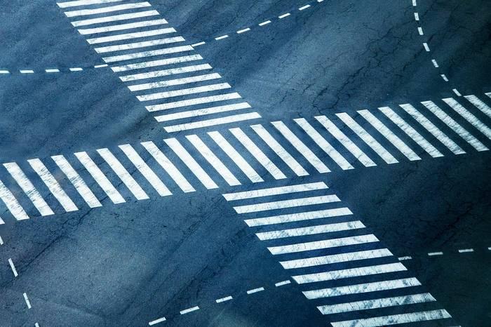 Zawracanie na skrzyżowaniu - kiedy możesz wykonać ten manewr?