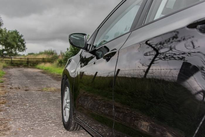 Zmiana przeznaczenia pojazdu - formalności, ubezpieczenie