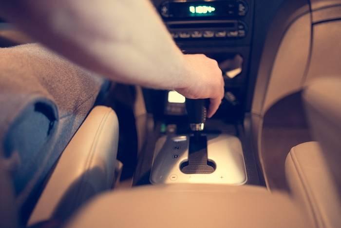 Badania kierowców: psychologiczne, lekarskie iokulistyczne - jak wyglądają i ile kosztują?