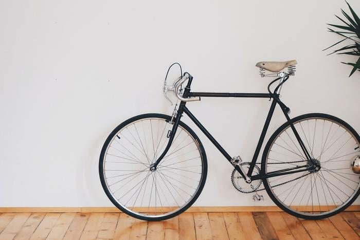 Obowiązkowe wyposażenie roweru – co musi posiadać rower?