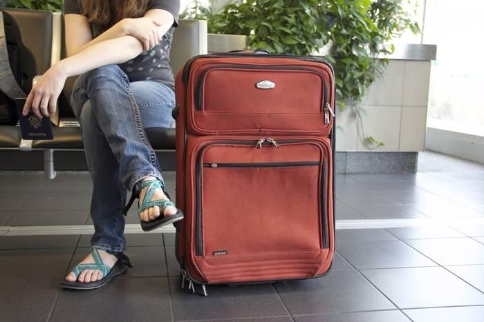 Jak sprawdzić biuro podróży? Przed wyjazdem przejrzyj rejestr biur