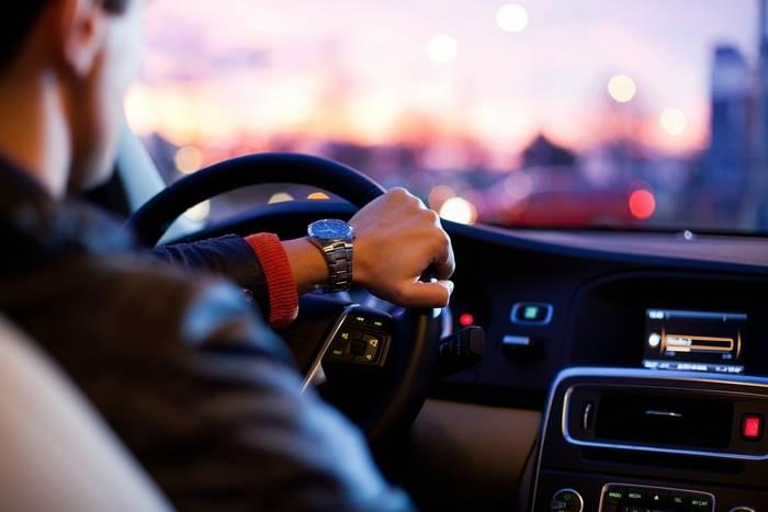 Użytkowanie samochodu po śmierci właściciela – co warto wiedzieć?