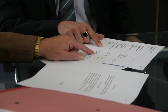 Odpowiedzialność deliktowa a kontraktowa – czym się one różnią?