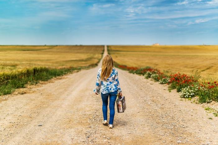 Dowód osobisty dla dziecka – jak wyrobić? Wniosek, opłaty, termin ważności