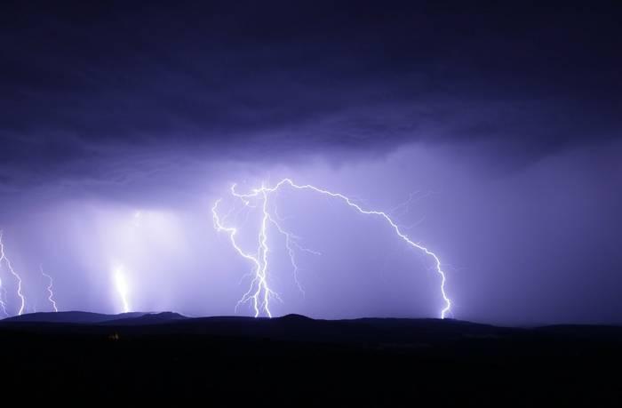 Zagrożenia pogodowe w Polsce - które z nich są najczęstsze?
