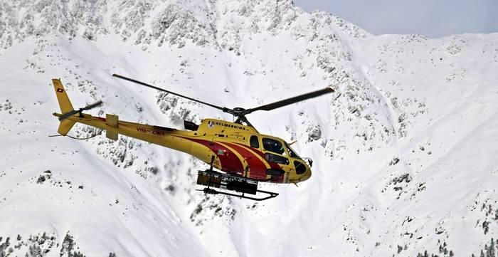 Ubezpieczenie w góry – jaką ochronę powinno zapewniać?