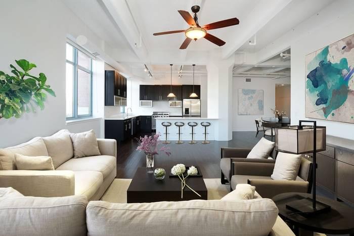 Sprzedaż mieszkania z kredytem - przewodnik