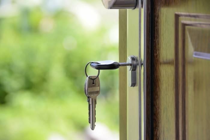 Podnajem mieszkania - umowa, podatek, ubezpieczenie