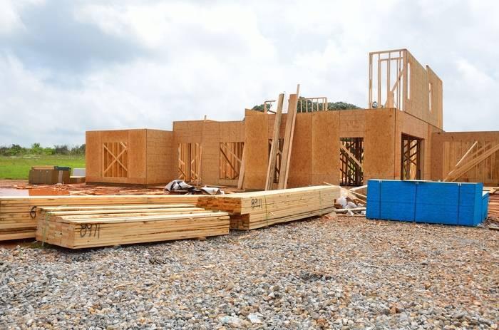 Pozwolenie na budowę - kto wydaje, kiedy nie jest potrzebne