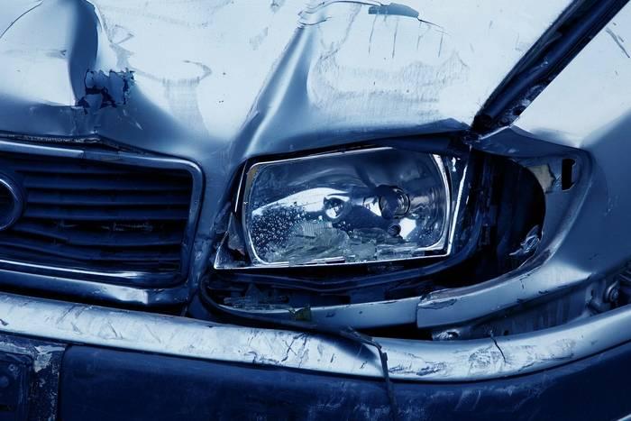 Oświadczenie sprawcy kolizji - jak je napisać po stłuczce lub wypadku?