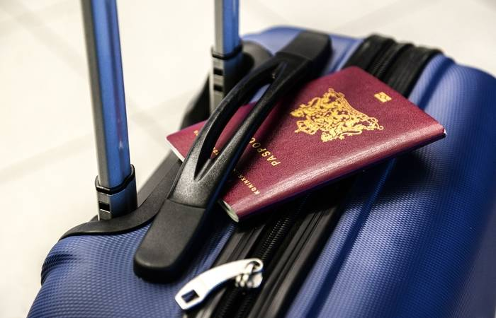 Paszport biometryczny – co to takiego, jak wygląda i jak go wyrobić
