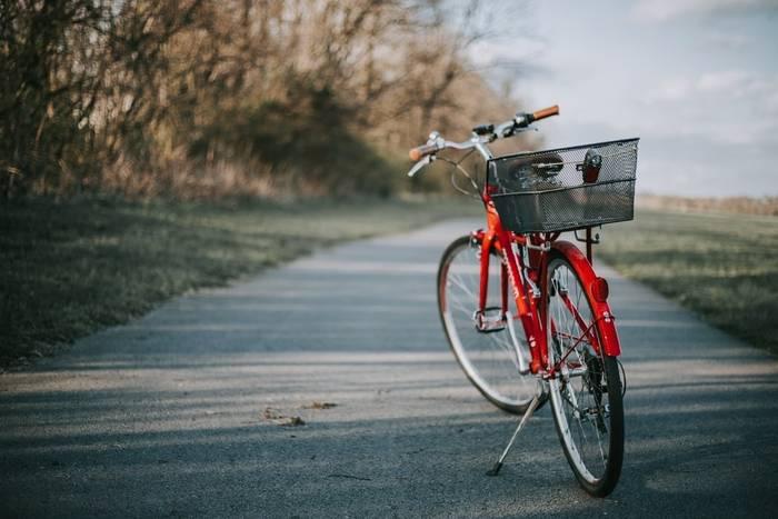 Karta rowerowa - jak przygotować dziecko do egzaminu?