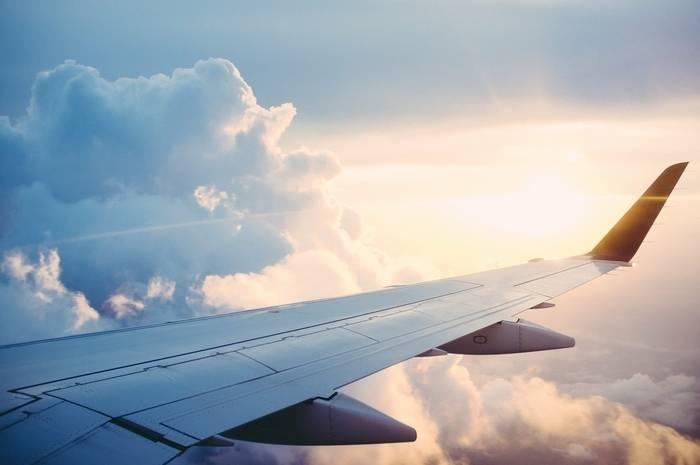 Kiedy kupować bilety lotnicze - poznaj dni, w które bilety są tańsze nawet o 36 proc.