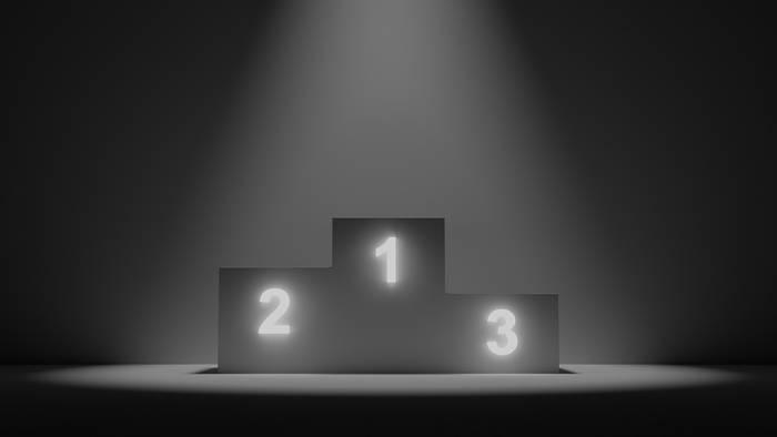 Ranking ubezpieczeń OC: grudzień 2020