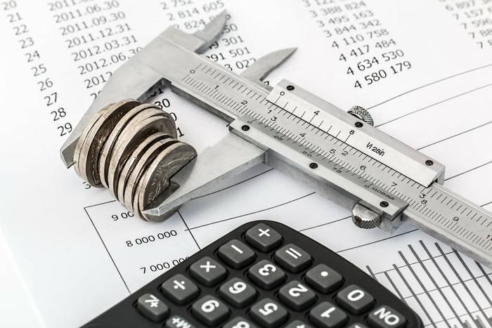 Kredyt oddłużeniowy – założenia, dla kogo, jak uzyskać
